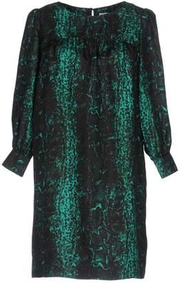 Manoush Short dresses - Item 38659490FR
