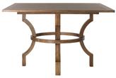 Safavieh Ludlow Square Dining Table
