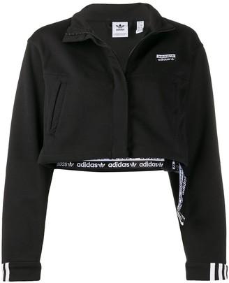 adidas R.Y.V track jacket