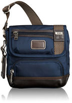 Tumi Bravo Barstow Crossbody Bag