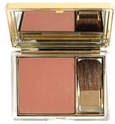 Estée Lauder 'Pure Color' Powder Blush