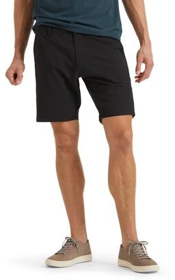 vuori Aim Shorts