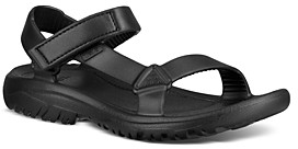 Teva Women's Hurricane Drift Sandals