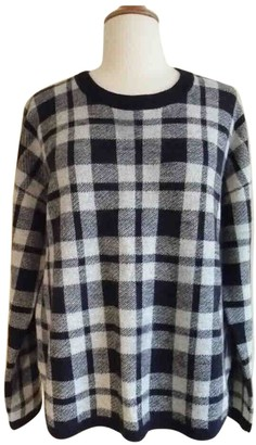 Madewell Wool Knitwear for Women