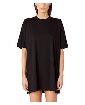 Camilla And Marc C & M C & M Stanton Tee Dress