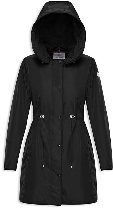 Moncler Anthemis Rain Jacket