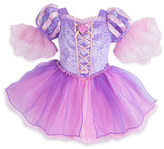 Disney Rapunzel Deluxe Costume for Baby