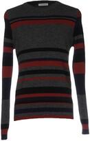 J.W.Anderson Sweaters - Item 39794729