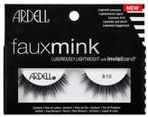 Ardell Faux Mink Black Lashes