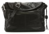 The Sak Esperato Leather Hobo Bag