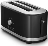 KitchenAid Kitchen Aid 4-Slice Long Slot Toaster KMT4166