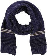 Suoli Oblong scarves