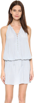 Ramy Brook Alexandra Sleeveless Dress