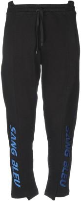 OMC Casual pants
