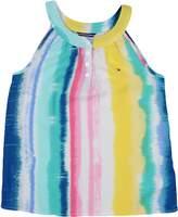 Tommy Hilfiger T-shirts - Item 12066195