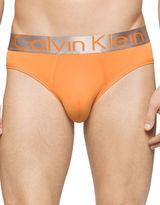 Calvin Klein Underwear Calvin Klein Steel Hip Briefs