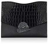 Proenza Schouler Women's Carl Medium Clutch