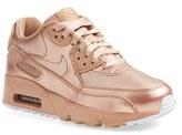 Nike Girl's 90 Se Sneaker