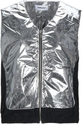 Ambush Synthetic Down Jackets