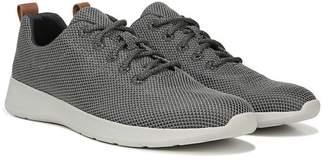 Dr. Scholl's Freestep Sneaker