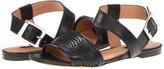 Rachel Zoe Gielle Women' Sandal