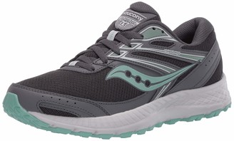 Saucony Women's Cohesion TR13 Running