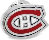 Cufflinks Inc. Montreal Canadiens Lapel Pin