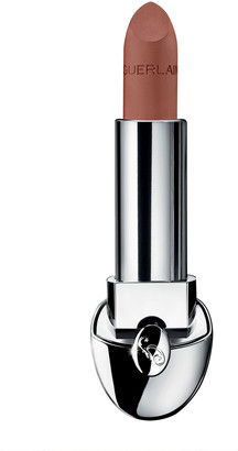 Guerlain Rouge G Customisable Lipstick - Matte Finish 3.5G N168