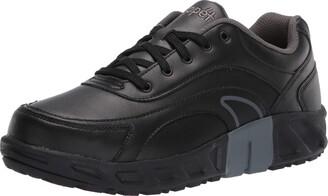 Propet Men's Malcolm Sneaker