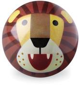 Mudpuppy Lion Ball