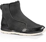 UGG Laurelle Lizard Sneakers