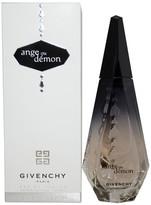 Givenchy Women's 3.3Oz Ange Ou Demon Eau De Parfum Spray