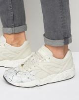 Puma R698 Roxx Sneakers