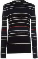 McQ Sweaters - Item 39746622