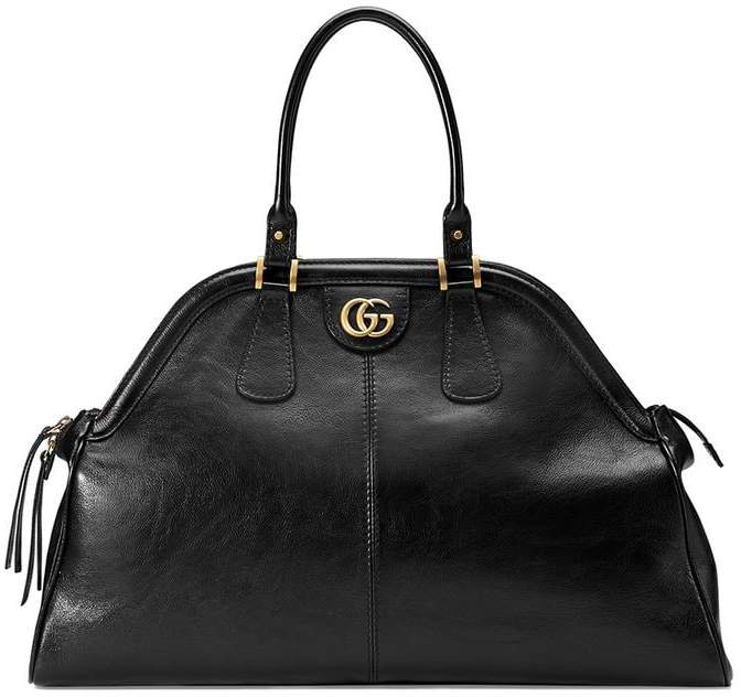 a9906a8e2c1 Gucci Duffels   Totes For Women - ShopStyle Canada