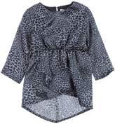 Le Petit Coco Dresses - Item 34676715