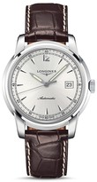 Longines Saint-Imier Collection Watch, 41mm