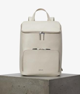 Matt & Nat Vida - Backpack