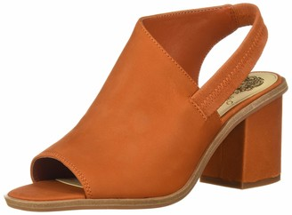 Vince Camuto Women's KAILSY Shoe