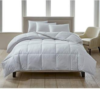 Hotel Collection Primaloft Hi Loft Down Alternative All Season Queen Comforter, Bedding