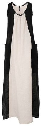 Mariella Rosati Long dress