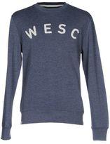 Wesc Sweatshirt
