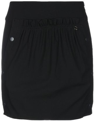 Relish Mini skirt