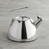 All-Clad Stainless-Steel Tea Kettle