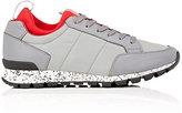 Prada Men's Nylon Sneakers
