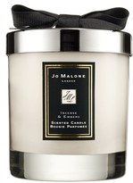 Jo Malone TM) 'Just Like Sunday - Incense & Embers' Candle