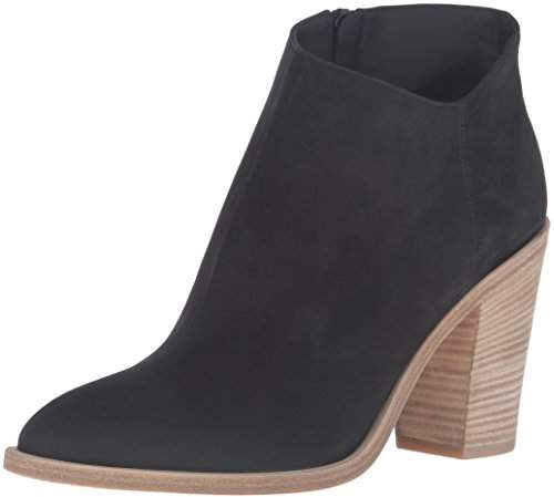 Vince Women's Easton Ankle Bootie