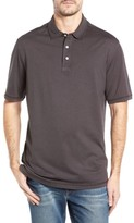 Tommy Bahama Men's Sorrento Cotton Blend Polo