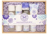 The Honest Company 'Dreamy Lavender' Bath Time Gift Set