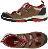 Timberland Low-tops & sneakers - Item 11187114
